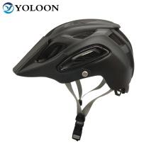 Новинка Безопасный спортивный велосипедный шлем MTB