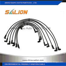 Câble d'allumage / fil d'allumage pour GM 12073934