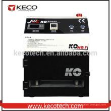 New Sell KO NO.1 Plate Type Laminating Machine For Repair / Refurbish Phone LCD Screen