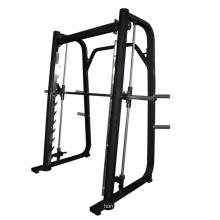Fitness Equipment/Fitnessgeräte für Smith Maschine (SMD-2023)