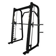 Fitness Equipment/Gym Equipment for Smith Machine (SMD-2023)