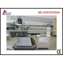YMW1 Multifunktionale Schleifmaschine