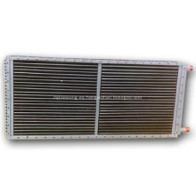 válvula de radiador clásica para la venta