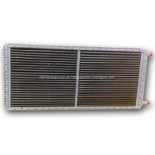 válvula de radiador clássico para venda