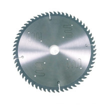 Двойной пильный диск 125 * 1.8 * 20 * 60z для резки по дереву