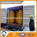 liquid ammonia water storage tank chemicals suppliers