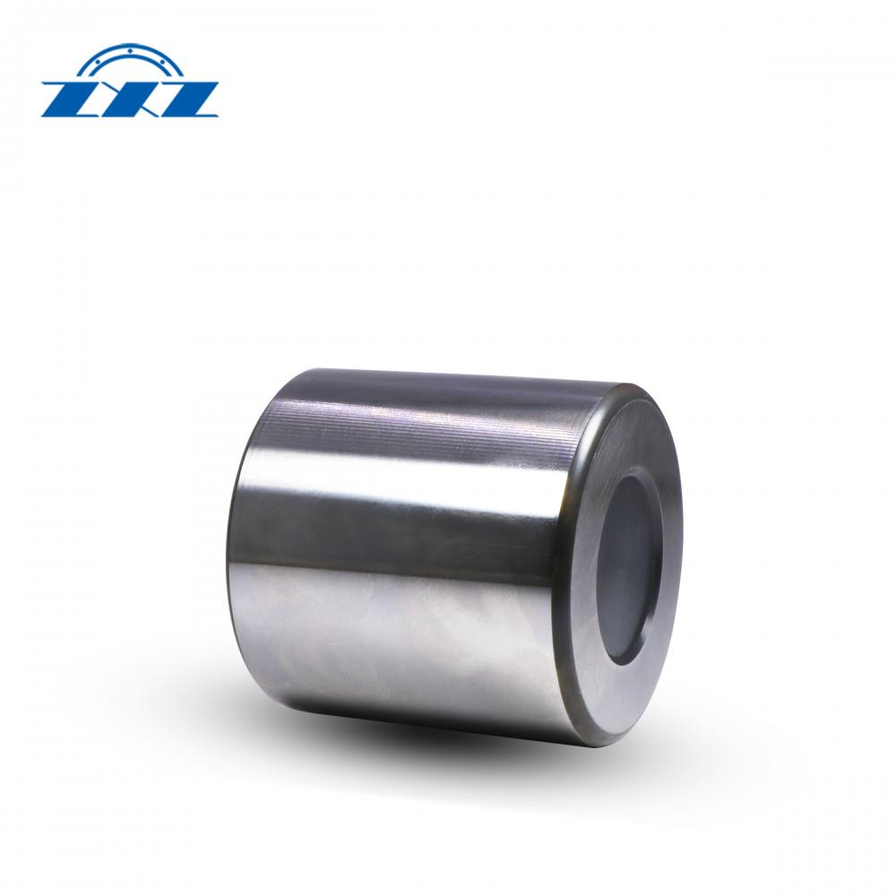 Roller Of Pitch And Yaw Bearing