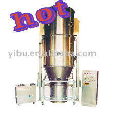 PGL-B Series Spray Dryer Granulator