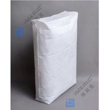 Customized Kraft Paper Valve Bag For Putty Powder