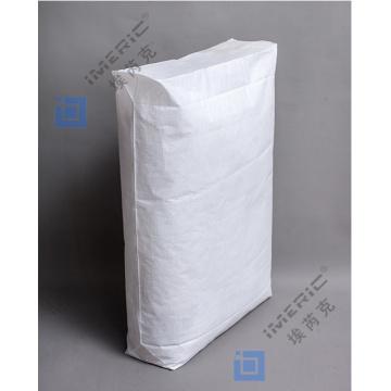 Customized Kraft Paper Valve Bag For Putty Powder
