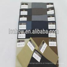 tecido de terno de lã de lã sob medida super110 feito sob medida