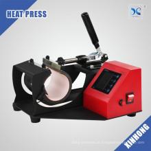 Fornecimento de fábrica 110Z, 120Z, 17OZ Caneca de preço baixo Heat Press Machine