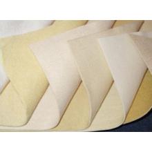 Luftfilter-Tuch Luftfilter-Gewebe