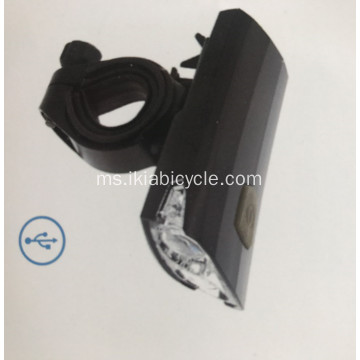 Outdoor Cycling Bicycle Light LED