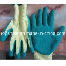 Промышленные полиэфирные латексные профессиональные фабрики с покрытием