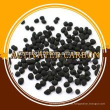 billige kugelförmige kohle aktivkohle, pulver aktivkohle, heißer verkauf aktivkohle für abwasserbehandlung