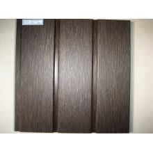 Triple Grooves PVC Laminated Panel (F240)
