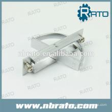 RCL-173 Hidden Drawer Handle Lock