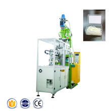 Dental Floss Tandpetare Injektion Plast Moulding Machine