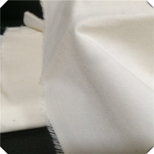 Wholesale Woven Twill Garment Fabric