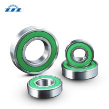 ZXZ  G Series higher performance motor bearing