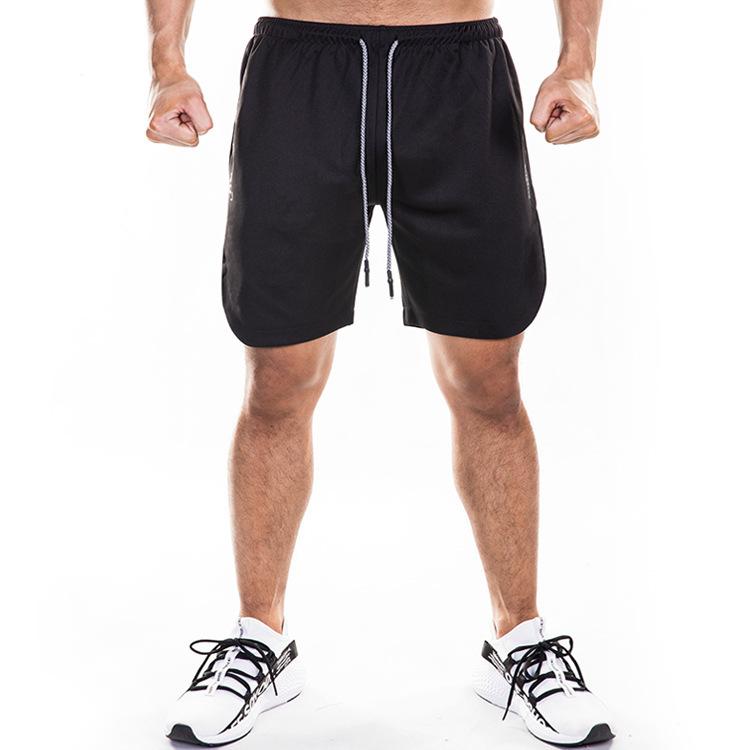 shorts (12)