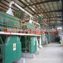 Huatai Patent Cottonseed oil machine