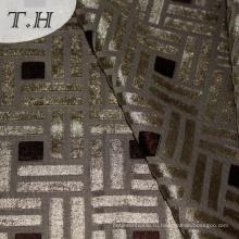 Трикотажная ткань с ТК из Китая