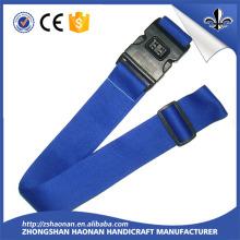 Gepäckband Gurtband Gürtel für Gepäck