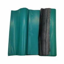 2021 Hot sale solid and firm high load-bearing shipping bag use for packaging  materials goods
