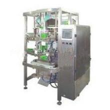 Gusset Bag Form Fill Seal Machine (RZ-800)