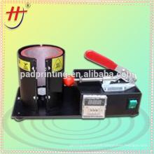 LT-105 Manual economical and portable ceramic mug printing machine