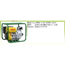 Gasolina / diesel bomba de água de alta pressão