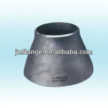 pipe reducer ,steel 20, 20*15