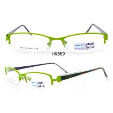 New Models Half Optical Frame (HR359)
