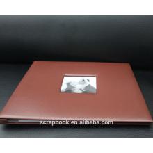 Yiwu Hangzhou quente vender álbuns de fotos de fantasia