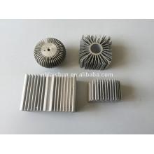 Все Профиль и профиль Профиль алюминиевый профиль для кухонного шкафа
