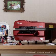 Imprimante de sublimation pour tasses prix de gros