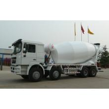 Caminhão do misturador concreto de Sinotruk HOWO 14 M3 com baixo preço