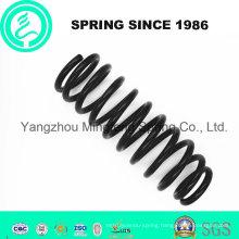 Custom Large Compression Spring
