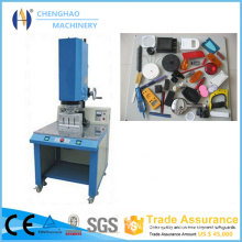 3200W Plastic Ultrasonic Welding Machine