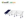 2019 Лучшие Продажи Высокая Эффективность Сетки Связаны 12BB солнечной панели Главная Солнечная Система 5 кВт Главная солнечная система питания дома на продвижение