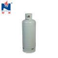 Cilindro do LPG 42.5kg / 100lb, tanque de gás