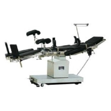 Surgical Room Equipment Electric Operation Table