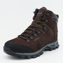 Komfort Trekking Outdoor Sport Wandern Wasserdichte Schuhe für Männer