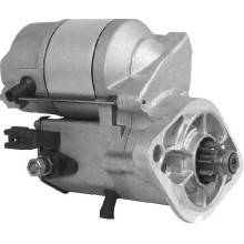 Nippondenso Starter OEM NO.228000-6310 for TOYOTA