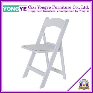 Wholesale cadeiras de casamento e eventos