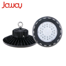 Meanwell Driver with Philips SMD3030 100W UFO LED High Bay Light