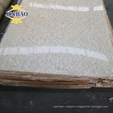wholesale good price decorative marble effect acrylic sheet