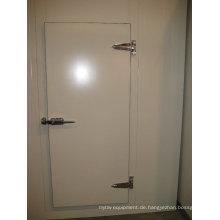 Kaltraum Tür Kühltür Gefrierschrank Tür